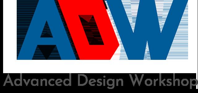 株式会社ADW